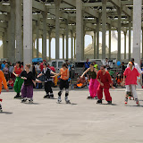 Festa de la bici i els patins 2009 - DSC05833.JPG