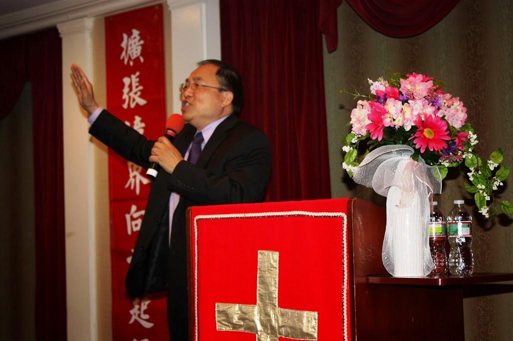 20130526刘彤牧师 - nEO_IMG_IMG_8294.jpg
