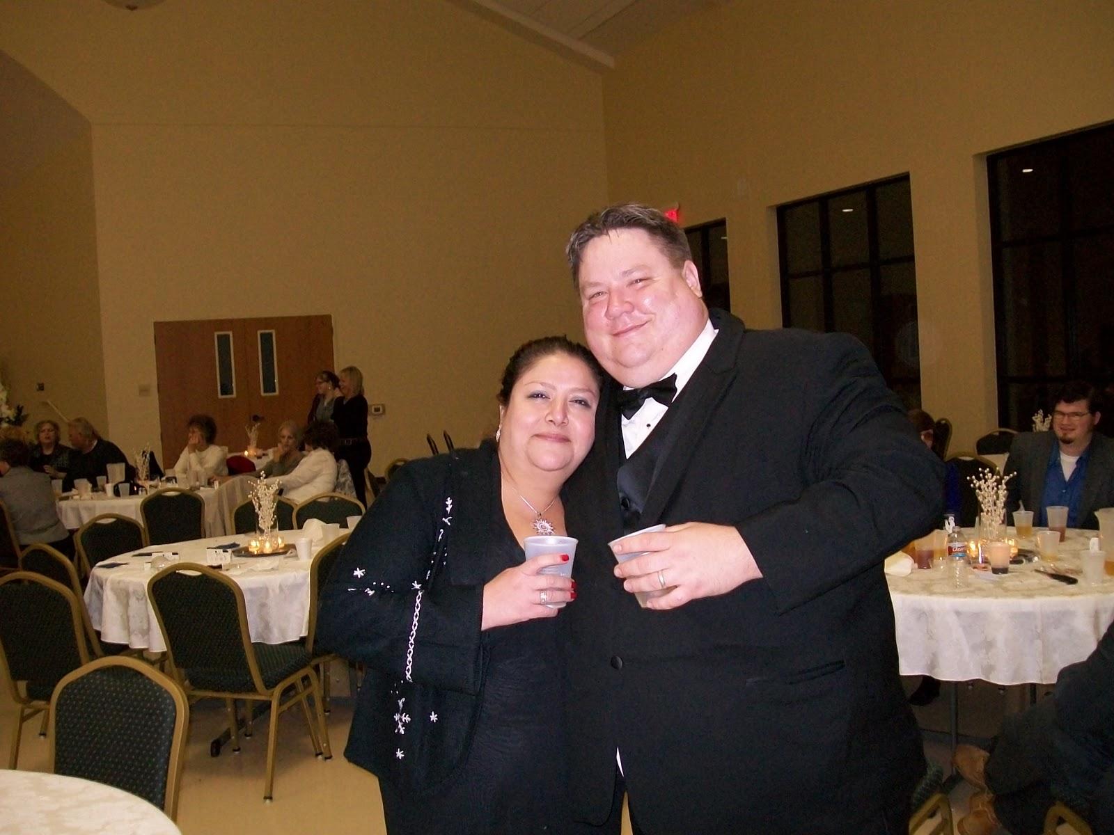 Our Wedding, photos by Joan Moeller - 100_0522.JPG