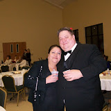 Our Wedding, photos by Joan Moeller - 100_0522.JPG