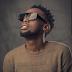 New Audio|Goodluck Gozbert-ANIPENDA|DOWNLOAD OFFICIAL MP3