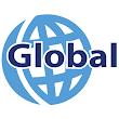 Global Home F