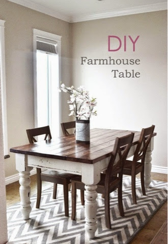 http://ana-white.com/2013/05/plans/husky-farmhouse-table