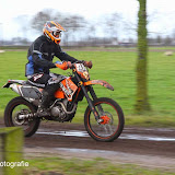 Stapperster Veldrit 2013 - IMG_0038.jpg