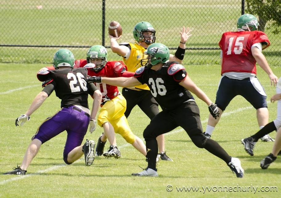 2012 Huskers - Pre-season practice - _DSC5282-1.JPG