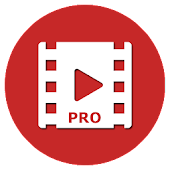Movie Trailers Pro
