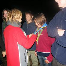 Prehod PP, Ilirska Bistrica 2005 - picture%2B083.jpg