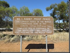 170502 012 Rabbit Proof Fence