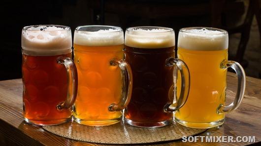 BeerAlive
