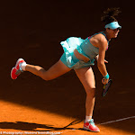Ajla Tomljanovic - Mutua Madrid Open 2015 -DSC_1914.jpg