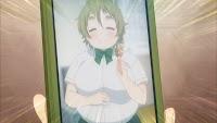 nourin-07-animeth-021.jpg