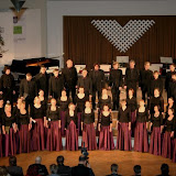 Daugavpils festivāls Sudraba zvani '13