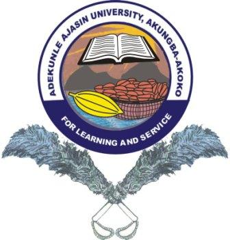 AAUA Post-UTME Screening Result 2017/2018 Released