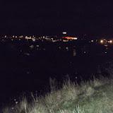 Nachtwanderung018.JPG