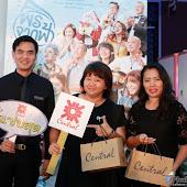 central-festival-phuket-020.JPG