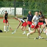 Feld 07/08 - Damen Oberliga in Rostock - DSC01751.jpg