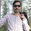 imran arif's profile photo