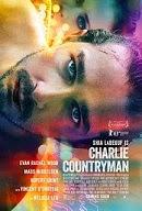 Charlie Countryman Online