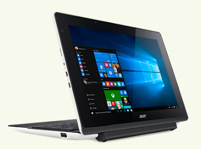 Acer Aspire SW3-013P drivers , Acer Aspire SW3-013P drivers  download windows 10 windows 8.1