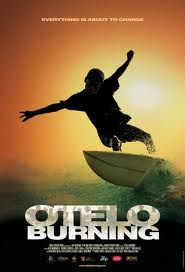 Otelo Burning: movie review