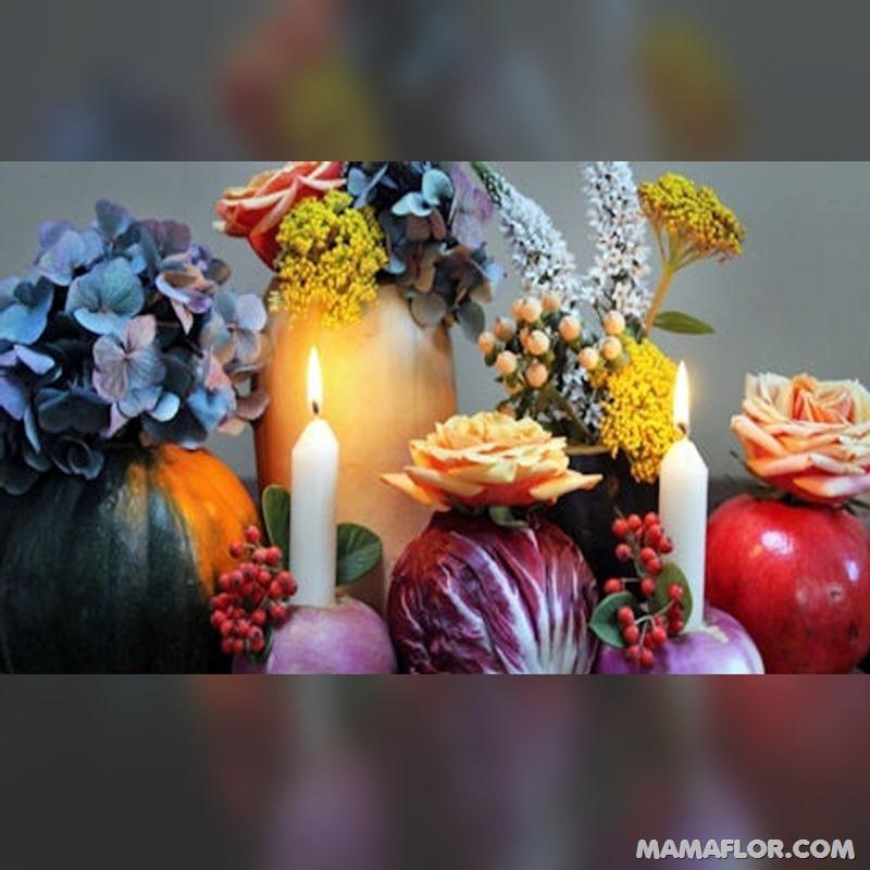 Centros-de-mesa-para-Boda-con-frutas---8