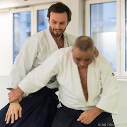 Kobayashi Yasuo Shoshihan Seminar - Oslo