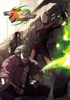The King Of Fighters PC Game Download img 3