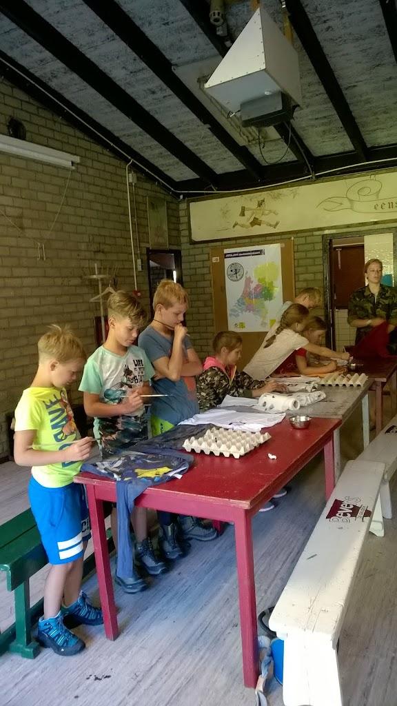 Welpen - Zomerkamp 2016 Alkmaar - WP_20160719_004.jpg