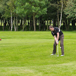 Tica golf 098.jpg