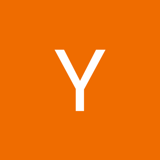 user Yasiru Thuduwage apkdeer profile image