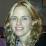 Yasmin Toiw's profile photo
