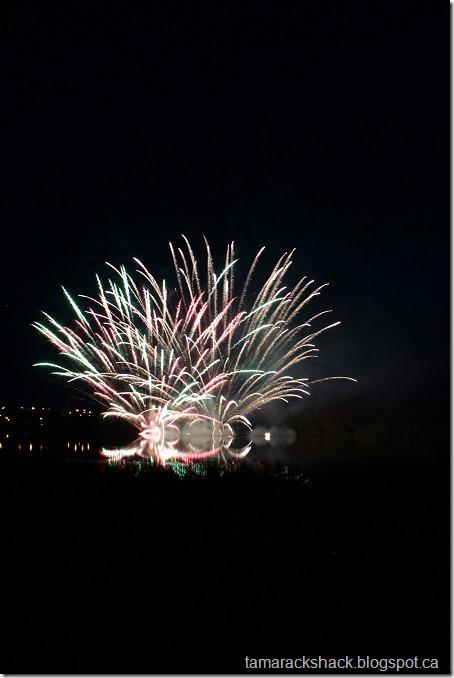 fireworks3a