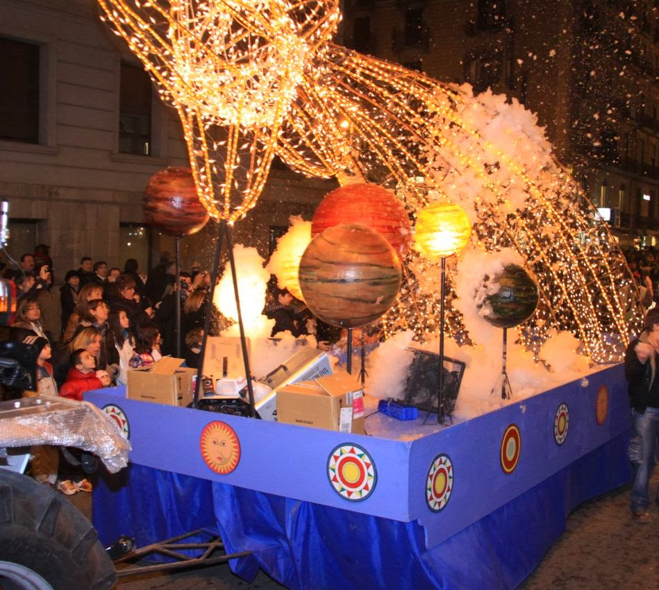 Cavalcada de Reis 5-01-11 - 20110105_544_Cavalcada_de_Reis.jpg