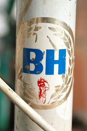 Restauración bici BH by Motoret - Página 3 DSC_9581