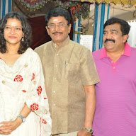 Sundeep Kishan Manjula Movie Opening (152).JPG