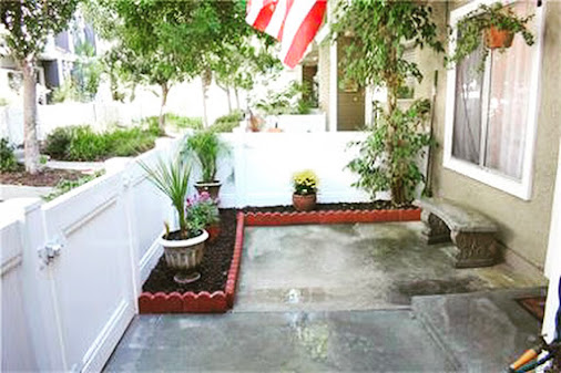 Just Sold by Jackie Guthrie! 49 Dogwood Ln # 53, Aliso Viejo Listed for $430,000.  #remax #realestate...
