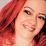 Sueni Ramos's profile photo