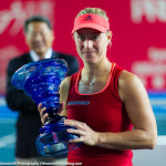 Angelique Kerber - 2015 Prudential Hong Kong Tennis Open -DSC_7236.jpg