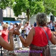 FIL 2013 Terrasse Bretagne (4).JPG