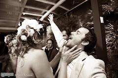 Foto 2161pb. Marcadores: 23/04/2011, Casamento Beatriz e Leonardo, Rio de Janeiro