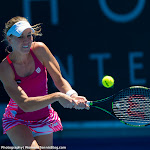 Olivia Rogowska - Hobart International 2015 -DSC_1408.jpg