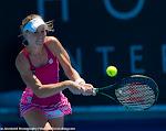 Olivia Rogowska - Hobart International 2015 -DSC_1408.jpg