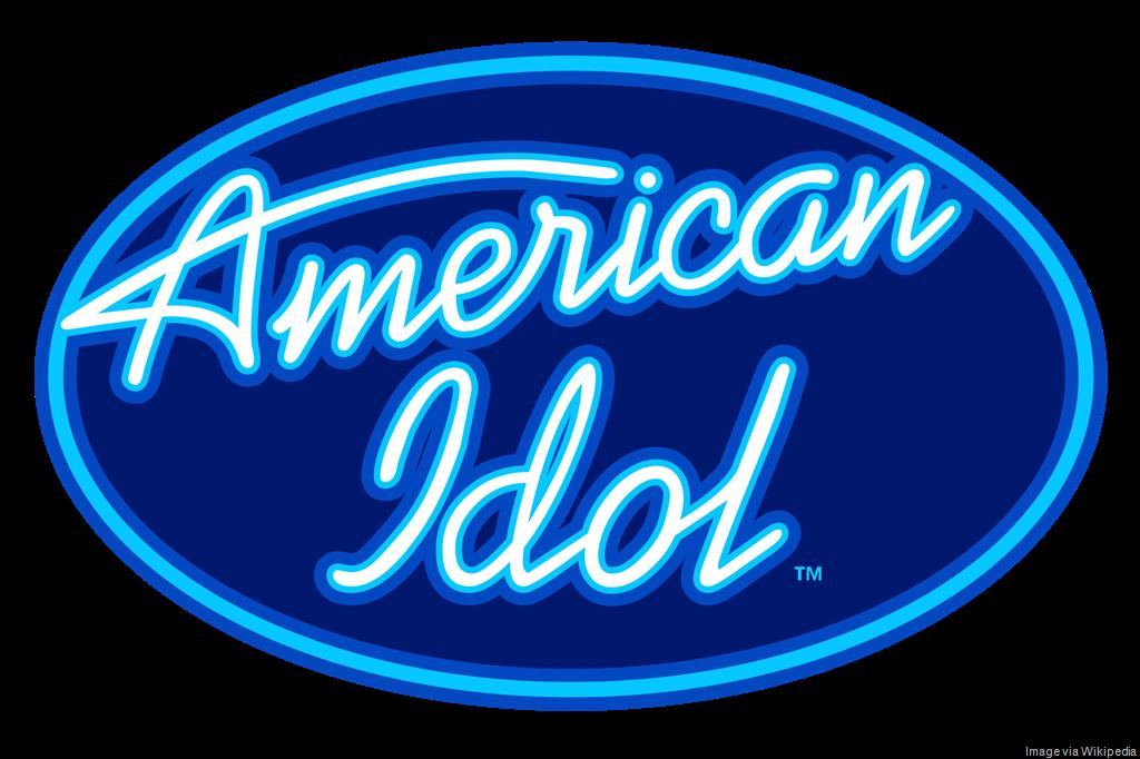 [American_Idol_logo%5B8%5D]