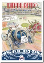 20180901 Dieppe