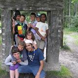 Campaments a Suïssa (Kandersteg) 2009 - 6610_1194924268810_1099548938_30614302_7766967_n.jpg