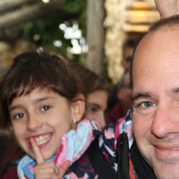 Excursió canalla fi de temporada PortAventura 06-12-2015 - 2015_12_06-Excursi%C3%B3 fi de temporada canalla a PortAventura-40.jpg