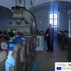 2010 10 templom látogatás 001_1_1.jpg