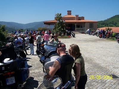 GWCG 2008 (146).jpg