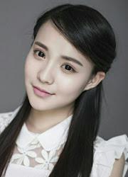 Zuo Hang China Actor