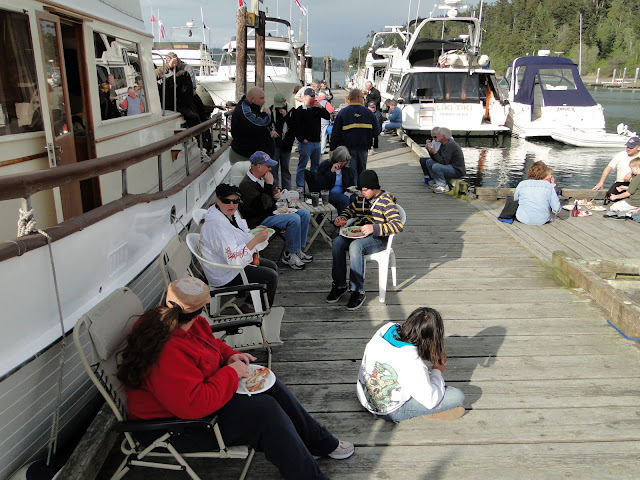 2010 SYC Clubhouse Clean-up & Shakedown Cruise - DSC01247.JPG